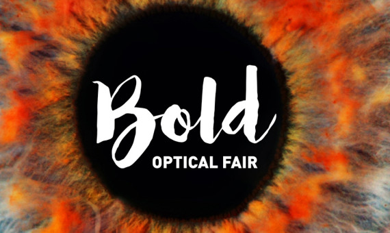 Bold Optical Fair