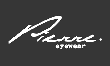 Pierre-Eyewear