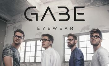 GABE Eyewear
